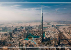 10 Places You Must See If You Visit Dubai