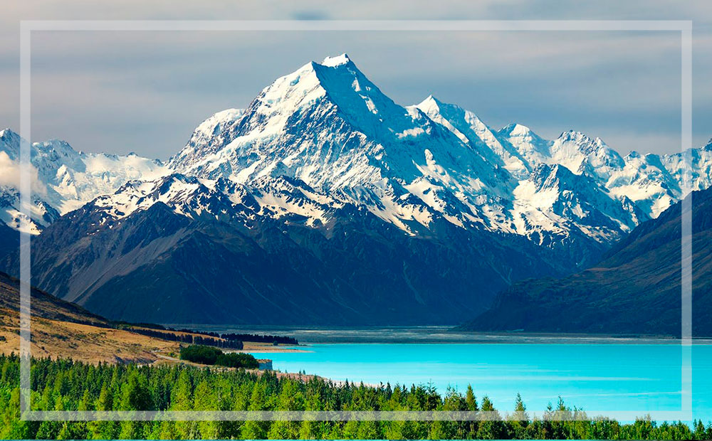 Top 8 Things To Do in New Zealand