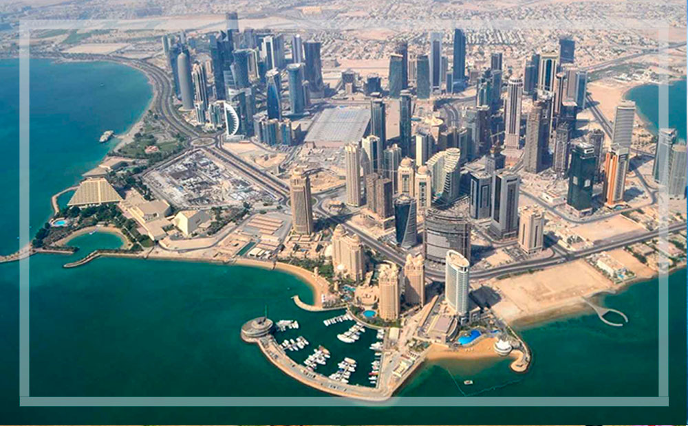 Top Things To Do In Doha- Qatar